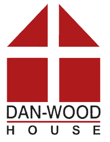DAN-WOOD House Ulm